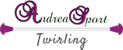 andreasport_twirling-logo